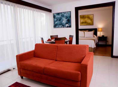 Costa Rica Luxury, Suite, Villa, Apartment & Condo Rentals, Extended Stay